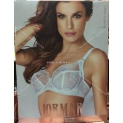REGGISENO D. LORMAR ART.PERFECT/1107L FERRETT