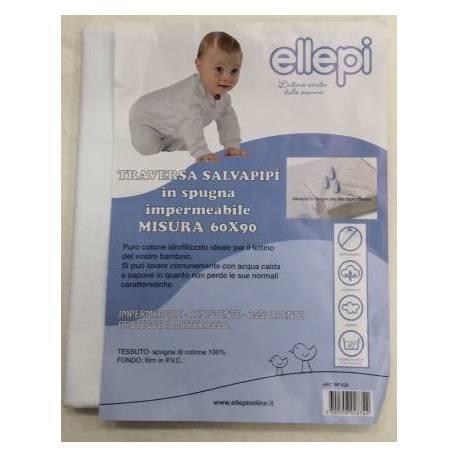 TELACERATA N. ELP ART.BP/0629/04/1690 60X90