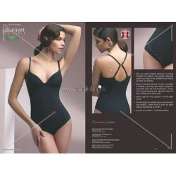 BODY D. LEPEL BEST SHAPE ART.CARISMA COP.IMB.