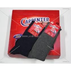 CALZINO U. CARPENTER ART.671 G/L