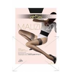 CALZA D. OMSA ART. 258/MALIZIA/20
