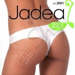 SLIP D. JADEA ART.2001/C PERIZOMA