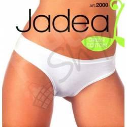 SLIP D. JADEA ART.2000/C