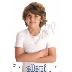 CORPO B. ELLEPI ART. 645 M/M TG.12M/5A