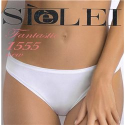 SLIP D. SIELEI FANTASTIC ART.1555/NEW