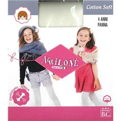 COLL. C.F. AQUILONE ART.COTTONSOFT3D 2/14