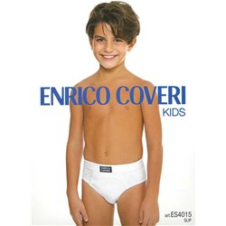 SLIP C. COVERI ART. ES4015