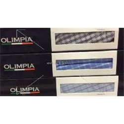 BOXER U. OLIMPIA ART. 256 TG.7/8