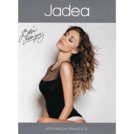 BODY D. JADEA ART.4157 M/L TULLE