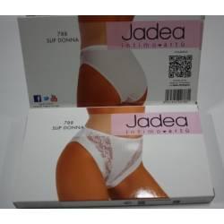 SLIP D. JADEA ART.788